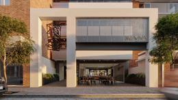 Foto Edificio en Nueva Cordoba Obispo Trejo 1140       número 3