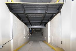 Foto thumbnail unidad Departamento en Venta en  P.Chacabuco ,  Capital Federal  Saraza 1151. 1º