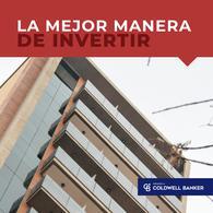Foto Edificio en Zona Sur La Rioja 151 número 2