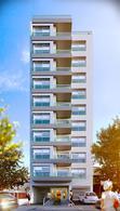Foto Edificio en Pocitos 26 de Marzo 3213 y La Gaceta número 1