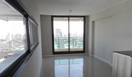 Foto Edificio en Macrocentro San Juan 3000 número 3