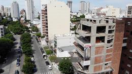 Foto Edificio en Nuñez Comodoro M. Rivadavia Esq. Vuelta De Obligado número 8