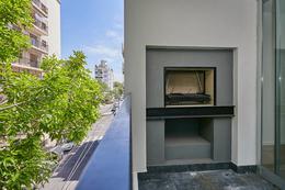 Foto Edificio en Saavedra Jaramillo 3849 número 32