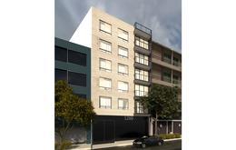 Foto Edificio en Del Valle Centro Gabriel Mancera 1260, número 8