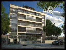 Foto Edificio en Castelar Sur Drago 2561 numero 1