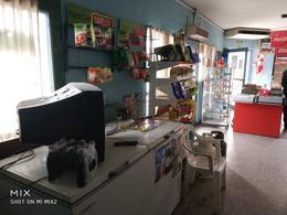Foto Comercial en Nono VENDO Fondo de Comercio Mercadito Quintero Nono  Valle de Traslasierra Córdoba número 5