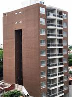 Foto Edificio en Moron La Roche 561 número 2