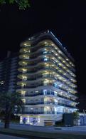 Foto Edificio en Playa Mansa Avda Chiverta número 8
