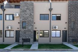 Foto Condominio en San Fernando Haus701 (Housing Zona Sur)- Dúplex dos y tres Dormitorios- Locales Comerciales | con Cochera. POSESIÓN INMEDIATA número 4
