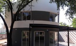 Foto Barrio Privado en Villa Rivera Indarte Corral de Bustos 8949 número 13
