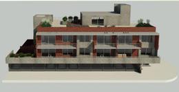 Foto Edificio en Pilar Pampa y Manuel Martignone 12 número 1
