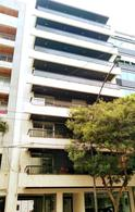 Foto Departamento en Venta en  General Paz,  Cordoba  24 DE SEPTIEMBRE al 1500