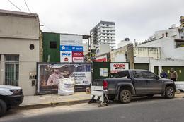 Foto Edificio en Nuñez Av. Crisólogo Larralde entre Cramer y Conesa numero 14