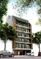 Foto Edificio en Moron Norte Tucuman 1000 número 1