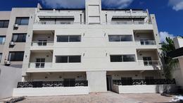 Foto Edificio en Adrogue Drumond al 1000 número 12