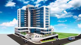 Foto Edificio de oficinas en America XCALA, Edicio Comercial y de Oficinas número 1