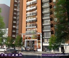 Foto Edificio en Nueva Cordoba Bv Illia 200 número 4