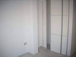 Foto Edificio en Alberdi Dean Funes 1438 número 16