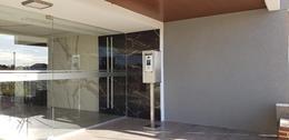 """Foto Departamento en Venta en  Valdevez,  Tristan Suarez  Altos de Valdevez - 3 Ambientes """"D"""""""