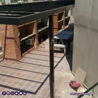 Foto Edificio en Nueva Cordoba Ambrosio Olmos e Independencia número 19