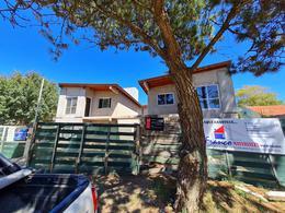 Foto Condominio en Costa Azul La Rioja y Duhau número 4