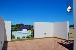 Foto Edificio en Santa Fe Laprida esquina Pasaje Fraga número 5