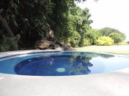 Foto Barrio Privado en Los Pinos Jiutepec Col. Los Pinos, Jiutepec, Morelos número 7