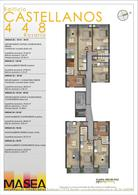 Foto Edificio en Luis Agote Castellanos 448 número 4