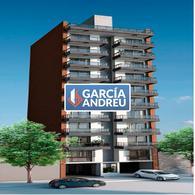 Foto Edificio en Macrocentro Cordoba al 2600 número 1