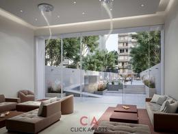 Foto Edificio en Villa Crespo Av. Corrientes 5448 - Camargo 759 número 4