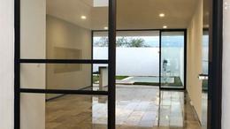 Foto Condominio en Temozon Norte Venta Simaruba residenciales número 1