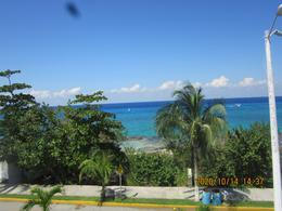 Foto Condominio en Zona Hotelera Sur BARU LUXURY HOMES COZUMEL número 39