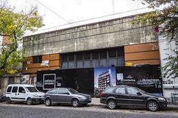 Foto Edificio en Palermo Hollywood Arévalo entre Av. Cnel. Niceto Vega y José A.Cabrera numero 7