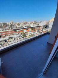 Foto Edificio en Moron Sur 25 DE MAYO 755 número 13