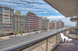 Foto Edificio en La Perla Sur Independencia 600 número 9