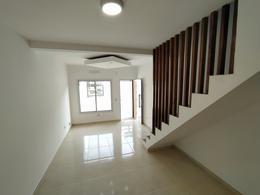 Foto Condominio en Costa Azul Catamarca 3659 número 11