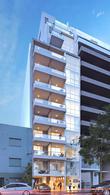 Foto Edificio en Centro Norte Dorrego 200 número 1