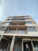 Foto Edificio en Remedios De Escalada ACHAVAL 2324 número 5
