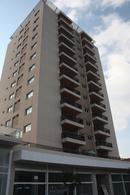 Foto Edificio en Belen De Escobar Tapia de Cruz 245 número 1
