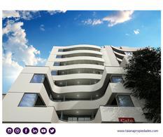 Foto Edificio en Nueva Cordoba Perú 160 número 2