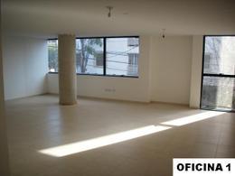Foto Edificio en Alberdi Duarte Quiros 1696 número 15