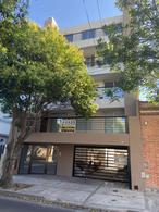 Foto Edificio en Liniers Carlos Encina 545 número 1