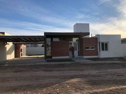Foto thumbnail unidad Casa en Venta en  Rivadavia ,  San Juan  Portal del Arauco Hipolito Irigoyen (ex San Miguel) 1902