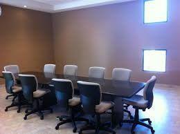 Foto Oficina en Venta | Renta en  Lomas Del Real de Jarachinas,  Reynosa  Lomas Del Real de Jarachinas
