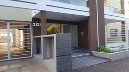 Foto Edificio en San Bernardo Del Tuyu San Juan 3133 numero 2