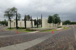 Foto Edificio en León Camino a comanja número 6