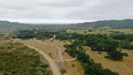 Foto Rural en Ruta del Sol QUINTAS RIO OLON número 2