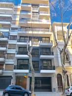 Foto Edificio en Palermo CHARCAS 4470 número 1