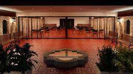 Foto Edificio en Ituzaingó General Alvear 1171 número 16