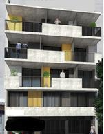 Foto Edificio en Macrocentro Urquiza al 2800 número 1
